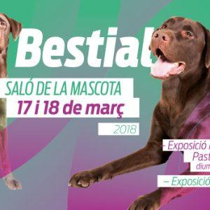 bestial 2018